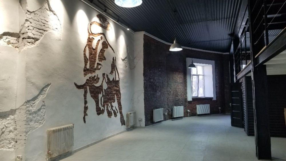 Аренда офисов Харьков