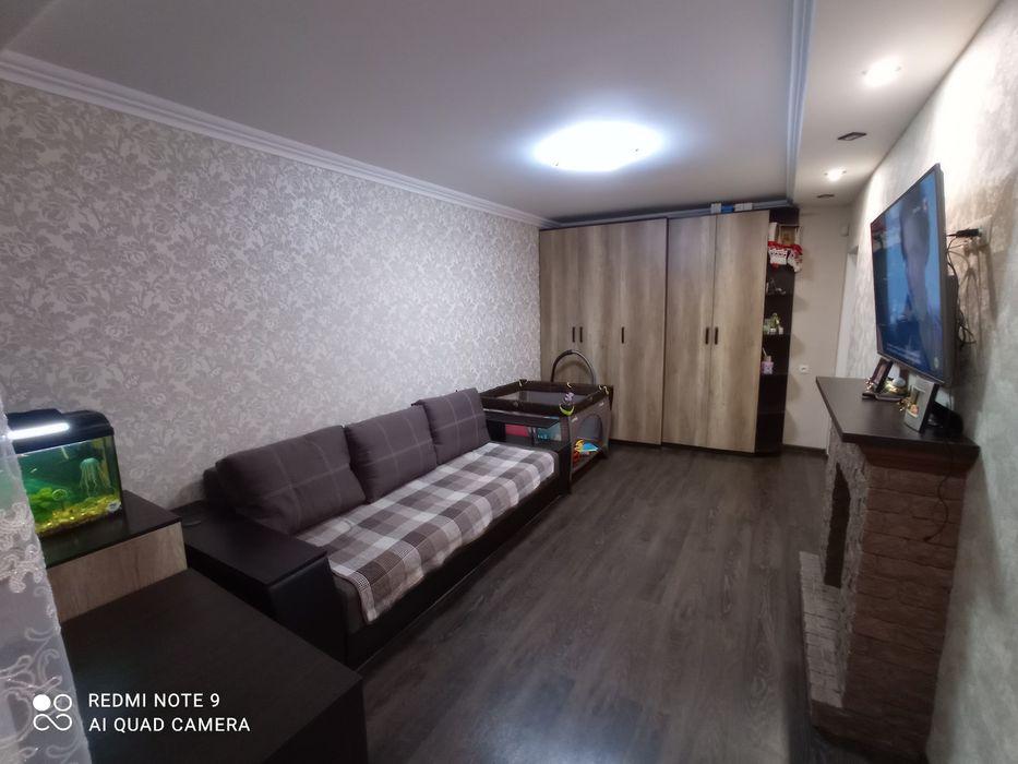 Продажа квартир Черкассы